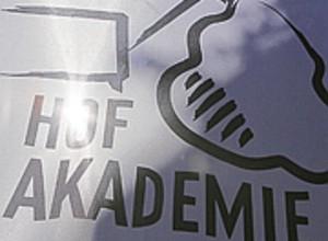 Logo_Hofakademie