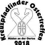 Logo OT 18-1-k